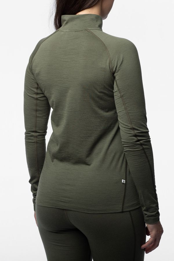 women-halfzip-top-green2.jpg