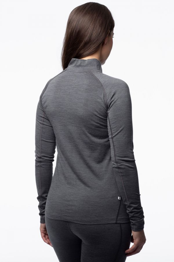 women-halfzip-top-grey2.jpg