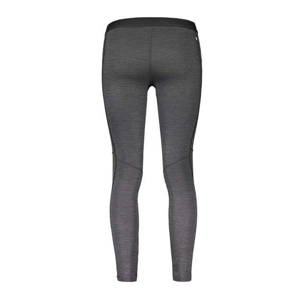 ws-base-layer-bottom-grey2.png