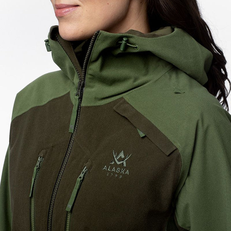 women-apex-jacket-green4.jpg
