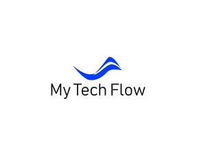 My Tech Flow