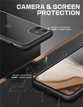 Load image into Gallery viewer, SUPCASE Hybrid Protective Bumper Case Cover