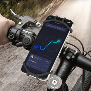 Bicycle Phone Holder for iPhone