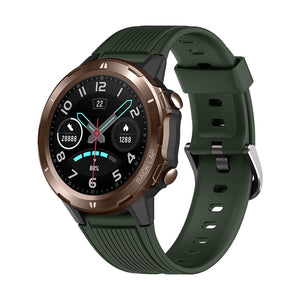 Uwatch GT Smart Watch