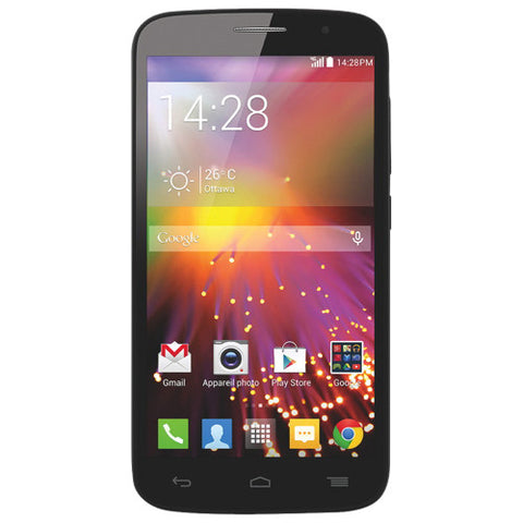 Alcatel OneTouch Pop Icon 7040T - Unlocked