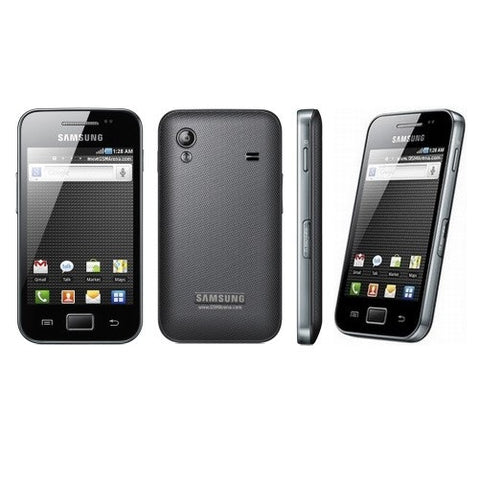 Samsung Galaxy Ace GT-S5830D - Unlocked