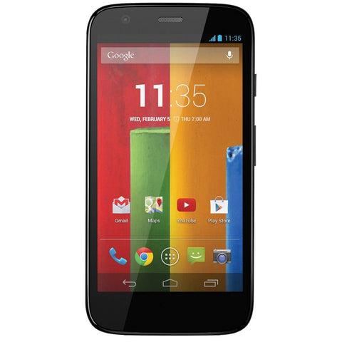 Motorola G 8GB XT1032 - Unlocked