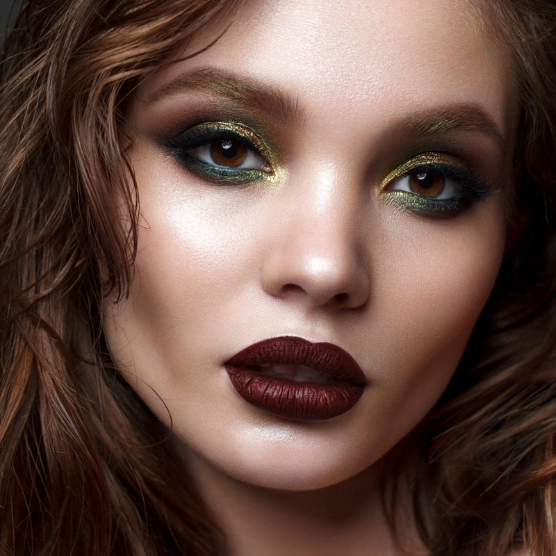 11 Gorgeously Grunge Lipsticks To Rock Right Now