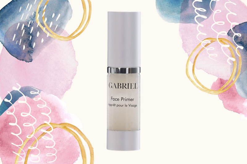 8 Reasons To Love Our Face Primer