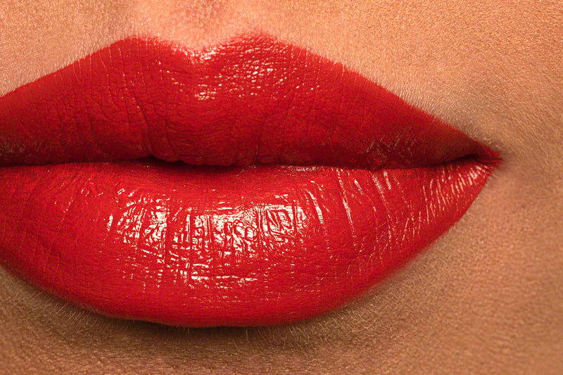 10 Festive Lip Colors To Get You Through the Holiday Season