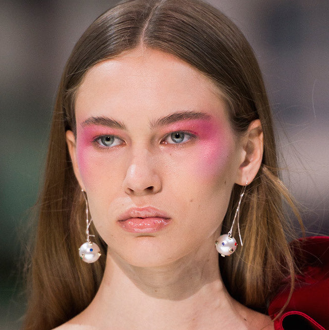 5 Makeup Trends To Try Before Summer Ends