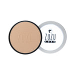 Express Dual Powder Foundation