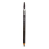 Cream Brow Pencil