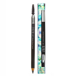 Express Cream Brow Pencil