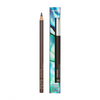 Express Eye Defining Pencil
