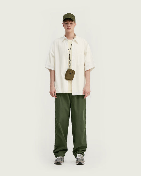 Trackpants Hakone