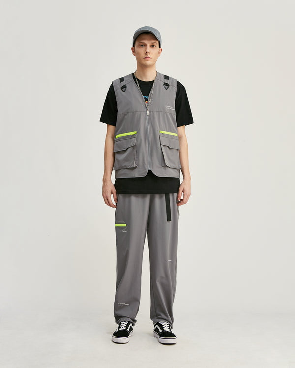 Trackpants Gyudon