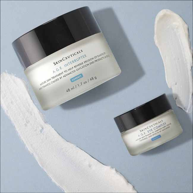 SkinCeuticals A.G.E. Interrupter - Skinfolio Park Royal