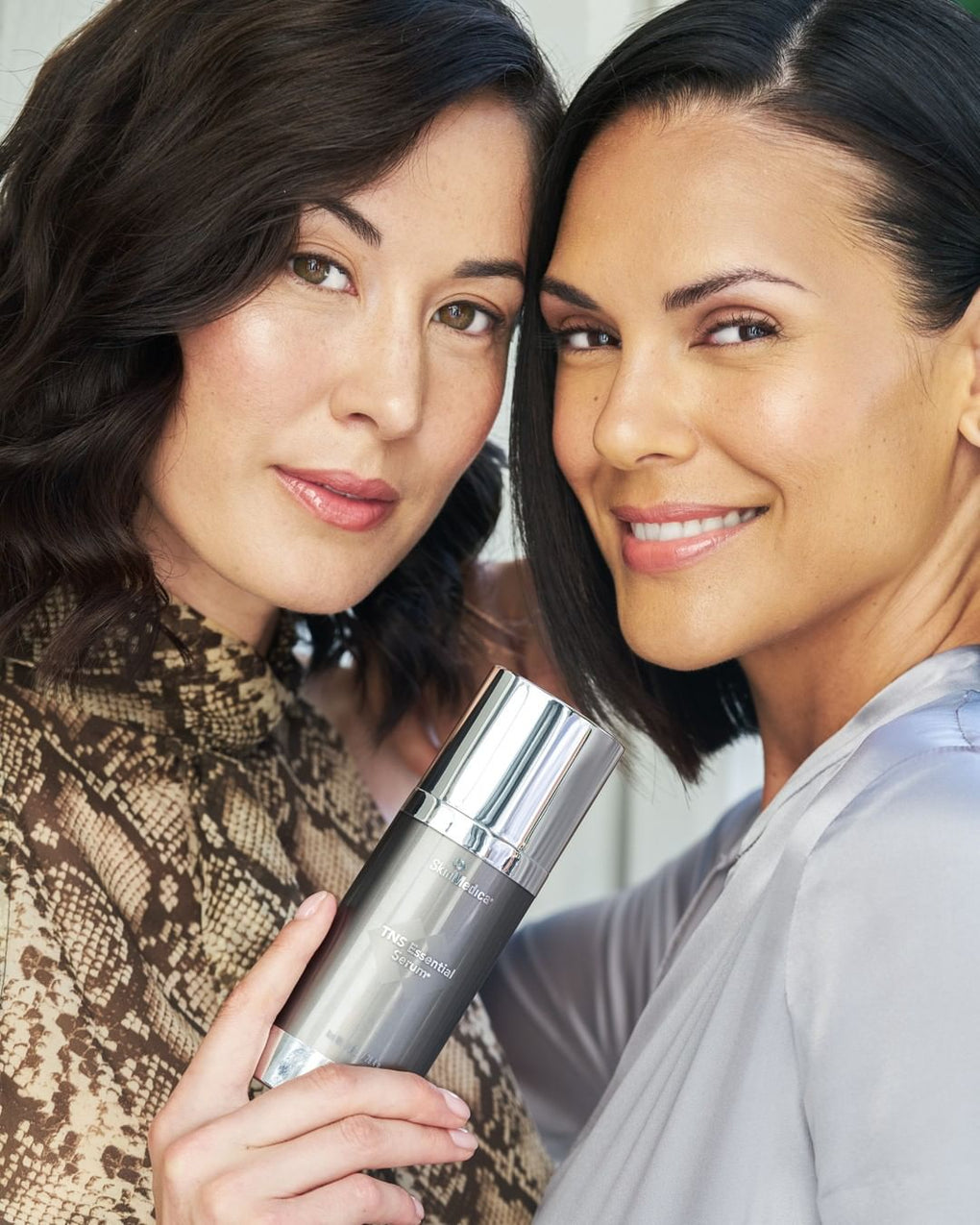 SkinMedica TNS Essential Serum - Skinfolio Park Royal