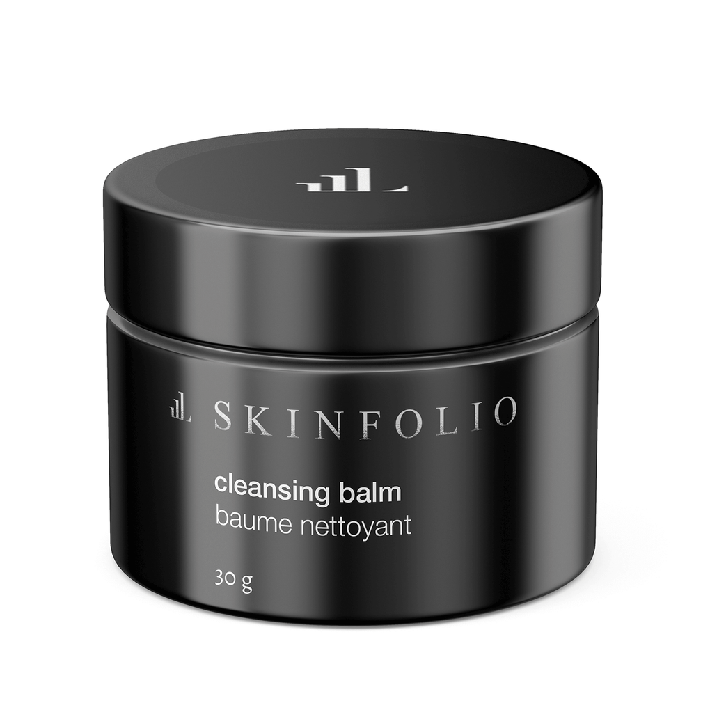 Skinfolio - Retinol Peel Bundle (21% Off) - Skinfolio Park Royal