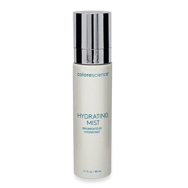 Colorescience Hydrating Mist - Skinfolio Park Royal