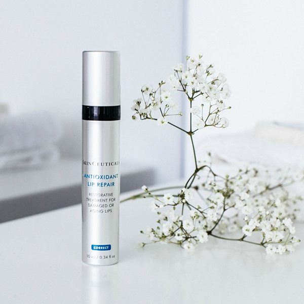 SkinCeuticals Antioxidant Lip Repair - Skinfolio Park Royal