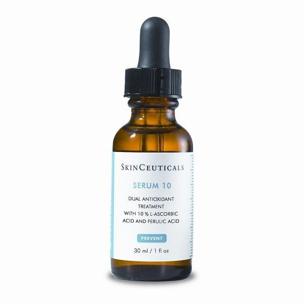 SkinCeuticals Serum 10 - Skinfolio Park Royal