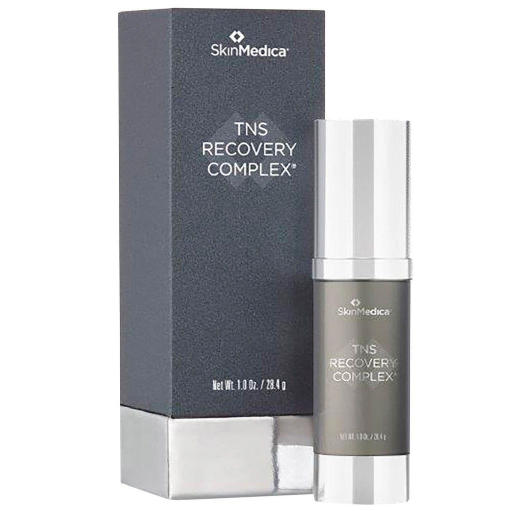 SkinMedica TNS Recovery Complex - Skinfolio Park Royal