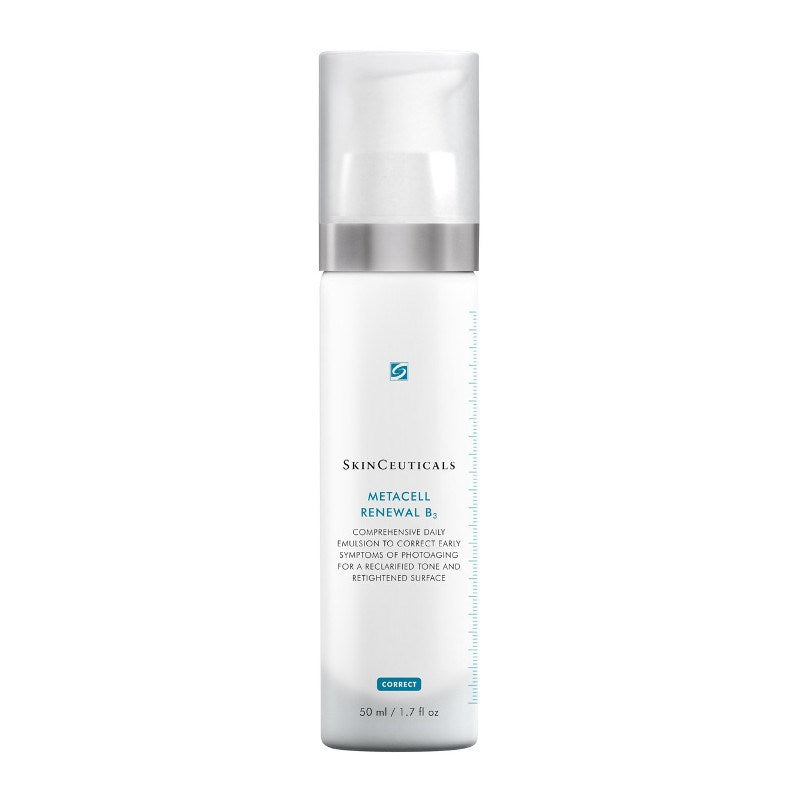 SkinCeuticals Metacell B3 - Skinfolio Park Royal