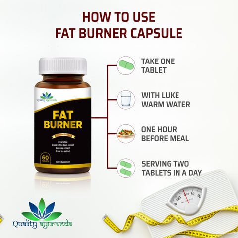 How-to-use-fat-burner