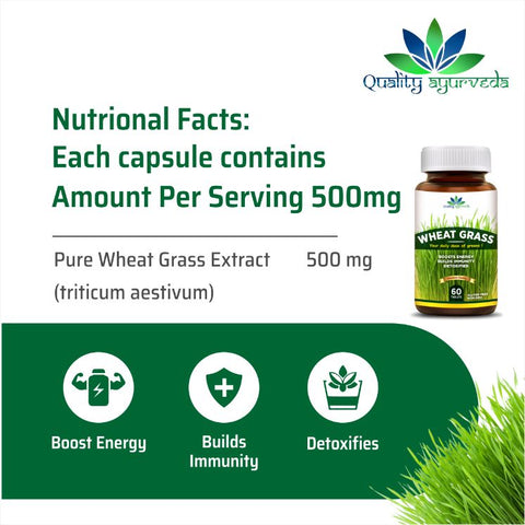 Pure-Wheat-Grass-in-capsule