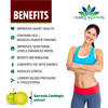 Load image into Gallery viewer, Garcinia Cambogia
