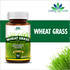 Load image into Gallery viewer, Wheat Grass – Your daily dose of greens