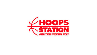 Hoops Station