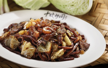 Load image into Gallery viewer, Signature Hokkien Mee