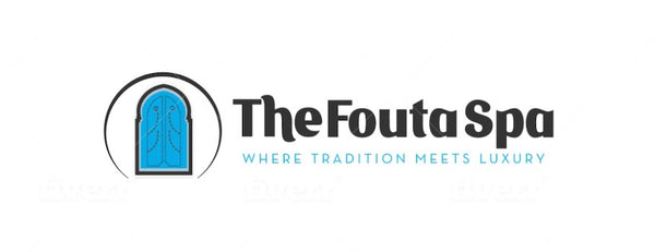 The Fouta Spa