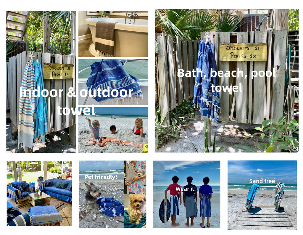 #beachlife, #beachparty, #savvytraveler, #familycomfort, #enhanceyourinteriror