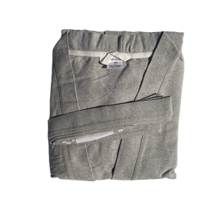 Tunis Robe ( 100% natural cotton )