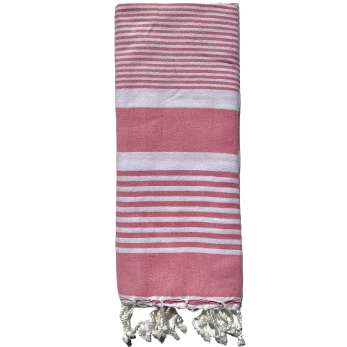 Nautica Small Fouta Towel - S -