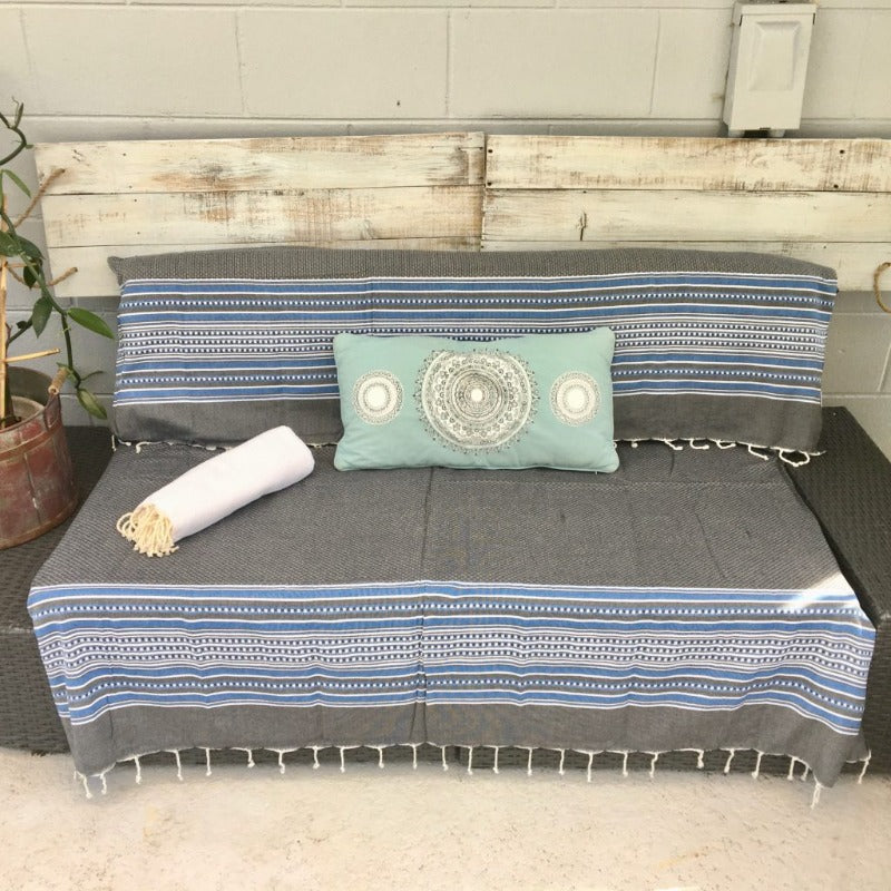SQ Berbere Fouta Category Design