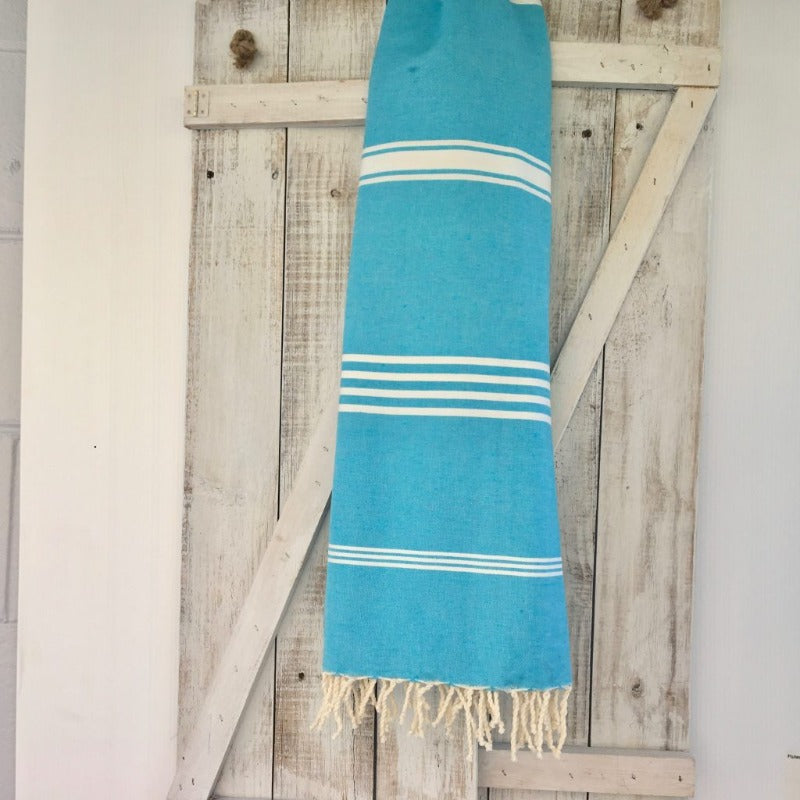 Turk Design Fouta Towel
