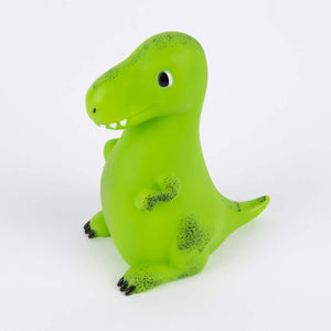 Dinosaur Night Light