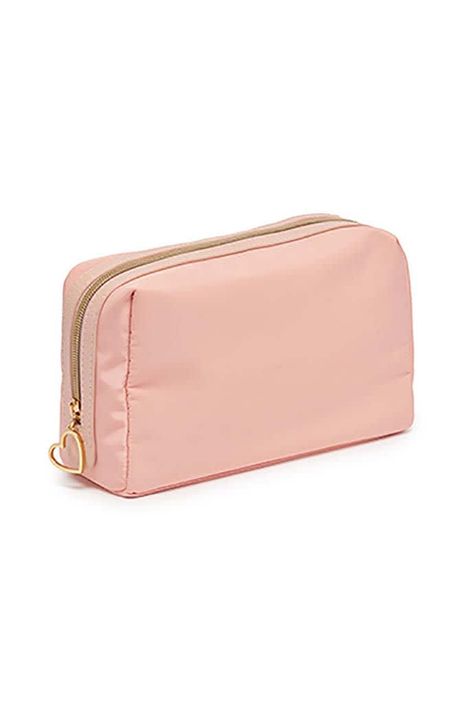 Estella Bartlett Kiss And Make Up Travel Pouch
