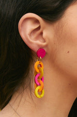 SUNRISE FIESTA EARRINGS