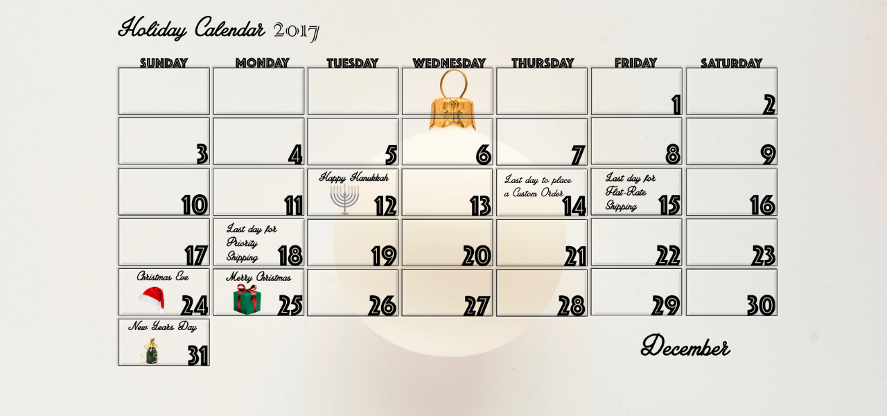 Ace-of-Clubs-Golf-Holiday-Calendar-2017