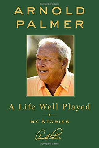 best-golf-books-ace-of-clubs-golf-company-a-life-well-played