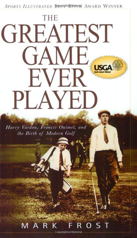 best-golf-books-ace-of-clubs-golf-company-the-greatest-game-ever-played