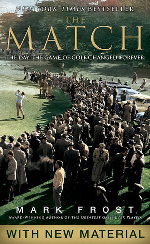 best-golf-books-ace-of-clubs-golf-company-the-match