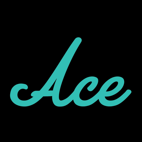 Ace of Clubs Golf Company