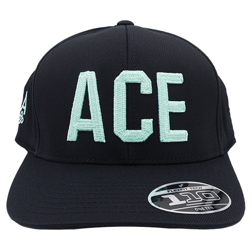 ACE - Ace of Clubs Golf Company